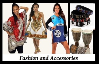FASHION AND ACCEROIES-2