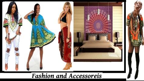 fashionnaccesories