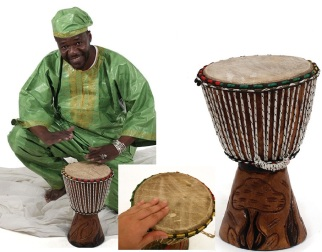 AfricaImports-SmallDrum