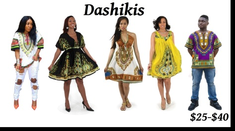 dashiki-website2