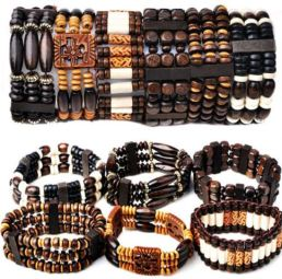 EbayBracletCutt Wristband