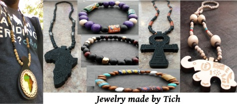 jewelery-by-ticha