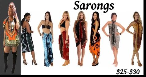 sarongswtajanque
