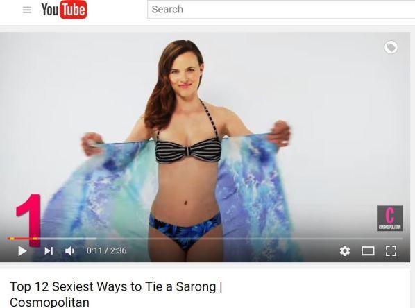 12sexy-ways-to-tie-sarong